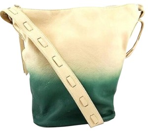 Kelsi Dagger Shoulder Bag