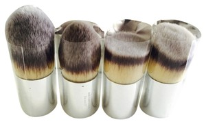 IT Cosmetics IT Cosmetics Buki Brush Box 4-piece Collection w/ Gift Box