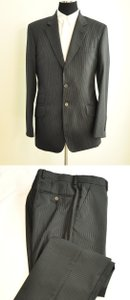 Paul Smith Men Sz 38 Suit