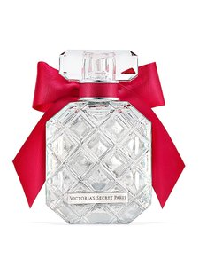 Victoria's Secret Paris Eau De Parfum 1.7oz/50ml: Limited Edition