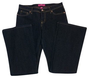GLO Jeans Boot Cut Jeans