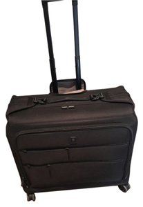 Victorinox Black Travel Bag