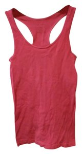 Body Central Stretchy Top Pink