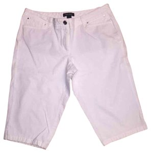 White House | Black Market Board Shorts