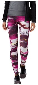 Lululemon New With Tags Lululemon Speed Tight Iv Size 4 Pigment Wind Berry