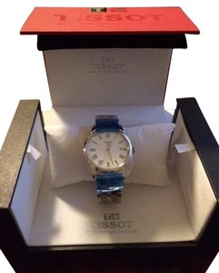 Tissot **Reserved for Rs11**Tissot mens watch