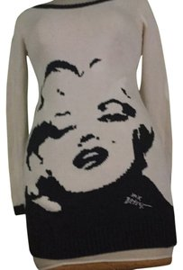 Betsey Johnson Sweater