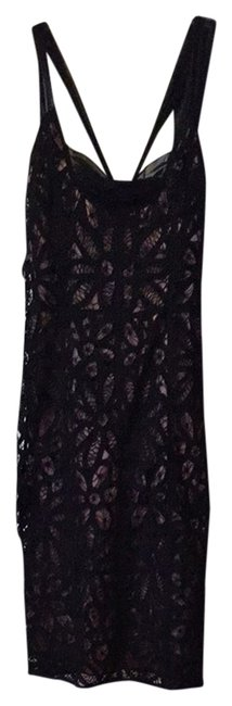 Preload https://item1.tradesy.com/images/betsey-johnson-cocktail-dress-size-2-xs-1305625-0-0.jpg?width=400&height=650