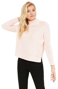 BDG #pullover #fashion Sweater