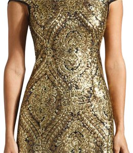 Nanette Lepore Dress