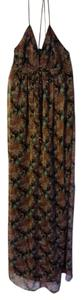 Multi Maxi Dress by Buffalo David Bitton