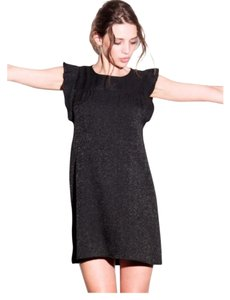 Loup NYC Shimmer Dress Dress