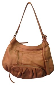 JOE'S Jeans Hobo Bag