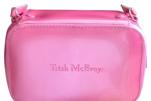 Trish McEvoy Petite Make-up Planner