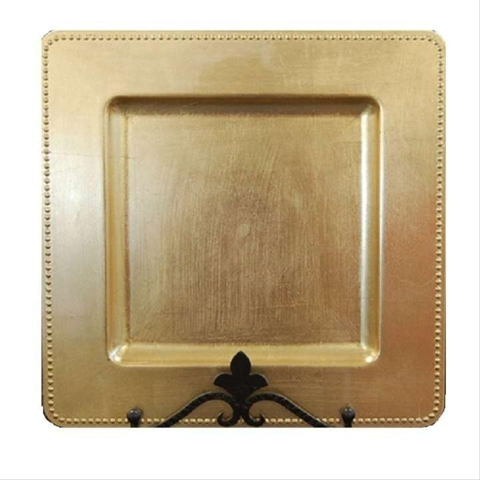 wholesale charger plates wholesale gold charger plates wholesale