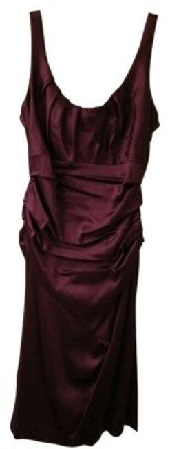 Preload https://img-static.tradesy.com/item/130632/suzi-chin-for-maggy-boutique-dark-purple-knee-length-night-out-dress-size-petite-4-s-0-0-650-650.jpg