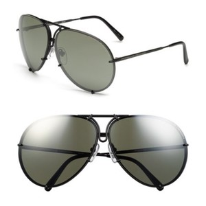 PORSCHE DESIGN Porsche Sunglasses