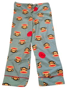 Paul Frank Athletic Pants
