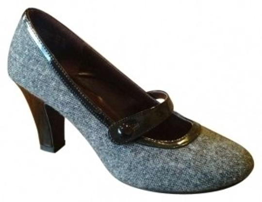 Preload https://item2.tradesy.com/images/no-boundaries-gray-women-s-tweed-mary-janes-8-12-b-pumps-size-us-85-130676-0-0.jpg?width=440&height=440