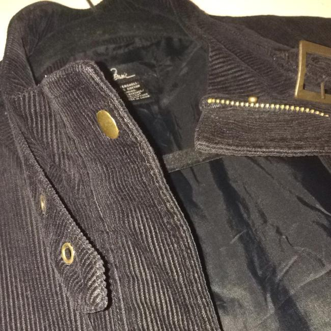 Zara Black Jacket
