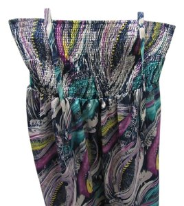 Multi Maxi Dress by Style & Co