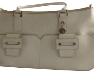 Lamarthe Shoulder Bag