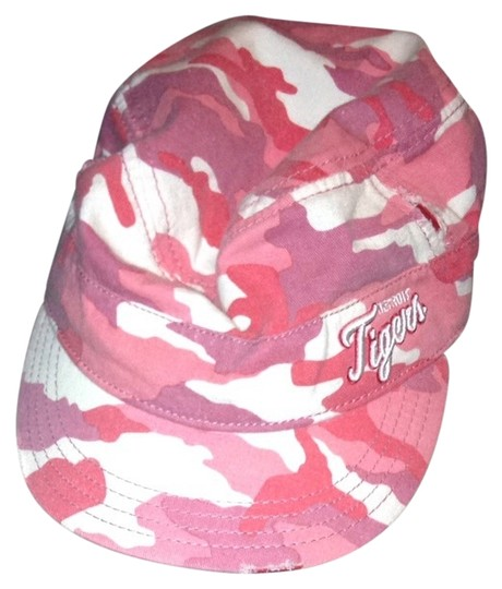 Other Women's Tigers Hat