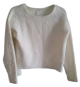 Xhilaration Sweater