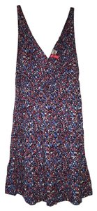 Divided by H&M short dress Multi on Tradesy