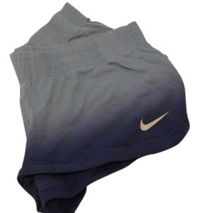 Nike Ombre, Shorts, Cotton, Comfortable, Running