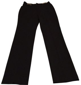Vertigo Paris Trouser Pants Black