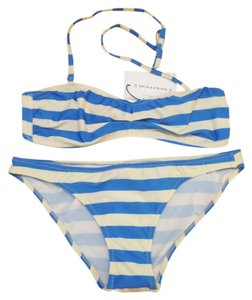 Solid & Striped Solid & Striped Chloe Bikini Bottom