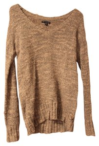 American Eagle Outfitters Weather Sparkle Warm Sweater