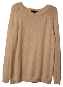 Forever 21 Weather Winter Warm Sweater