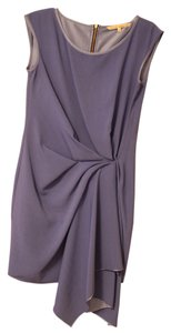 Rachel Roy Casual Date Fancy Comfortable Dress