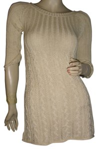twiggy LONDON Tunic