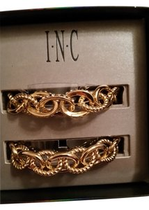 INC International Concepts Bangle