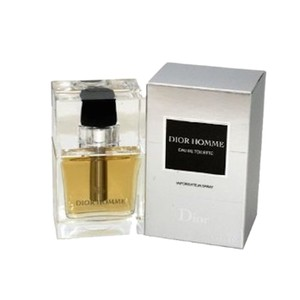 Dior Christian Dior -DIOR HOMME - Eau de Toilette 1.7 oz, New, Sealed