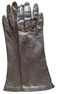 Sears Driving Gloves