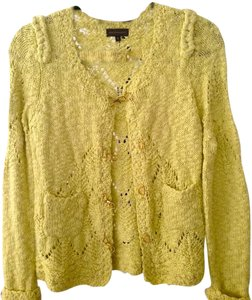 Adolfo Dominguez Sweater
