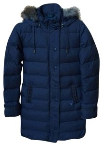 American Eagle Outfitters Ae Women Jacket Winter Coat
