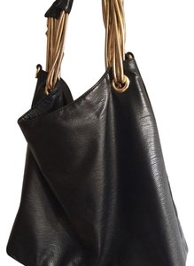 deux lux Hobo Bag