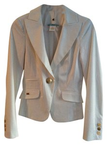 Marciano Off white Blazer