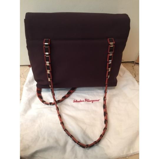 Salvatore Ferragamo Hobo Bag Image 3