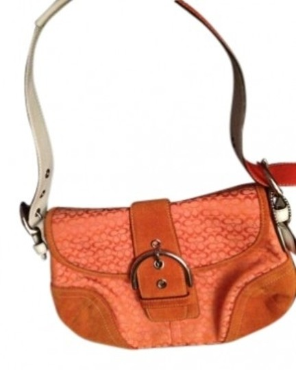 Preload https://img-static.tradesy.com/item/130870/coach-orange-shoulder-bag-0-0-540-540.jpg