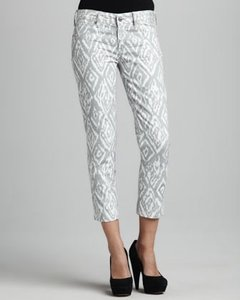Sold Design Labs Pants