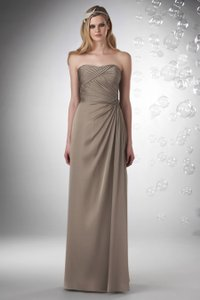 Bari Jay Bronze 703 Dress