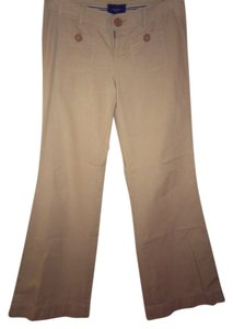 American Eagle Outfitters Wide Leg Pants