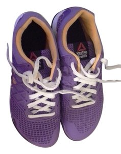 a8fedf9dd0835b Women s Reebok Shoes - Up to 90% off at Tradesy