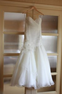 Wtoo Theia Wedding Dress